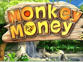 Monkey's Money