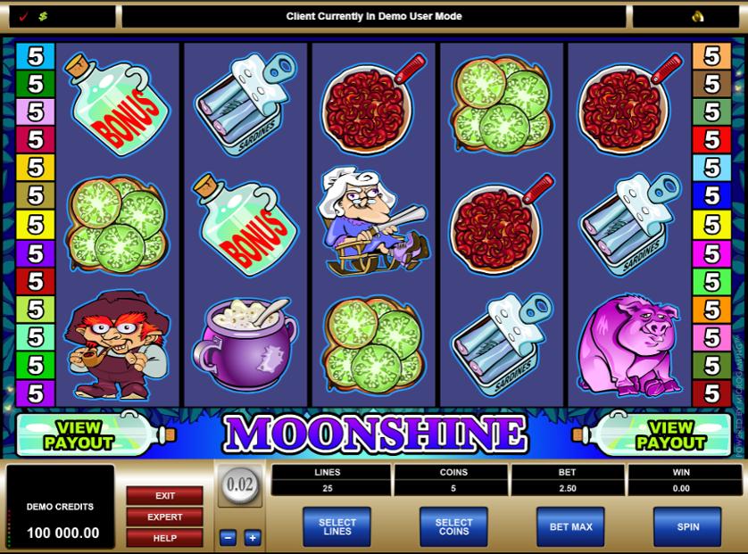Moonshine Free Slots.png