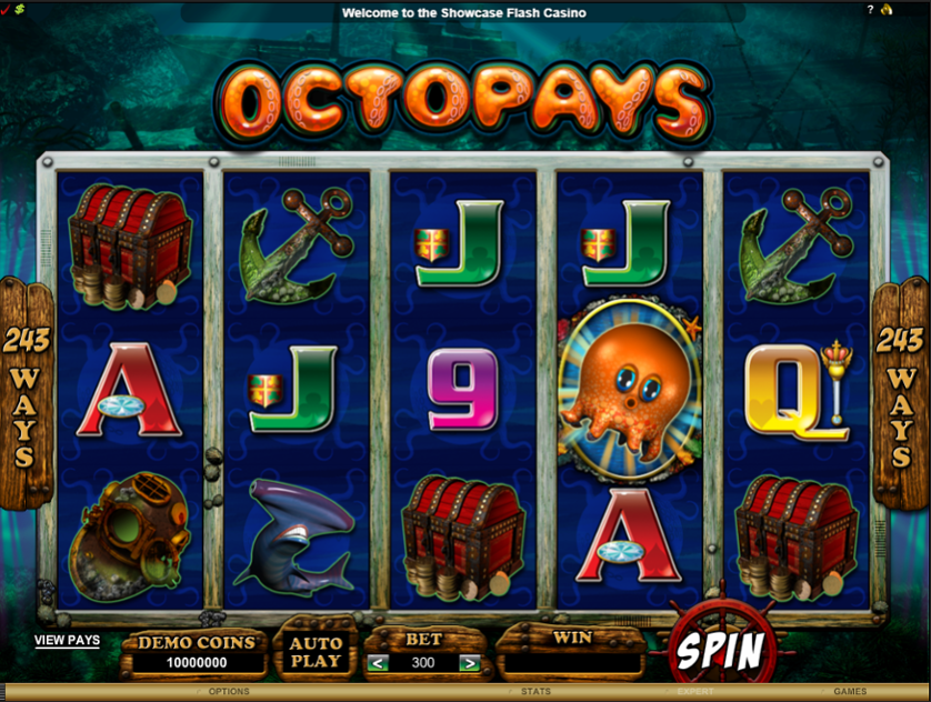 Octopays Free Slots.png
