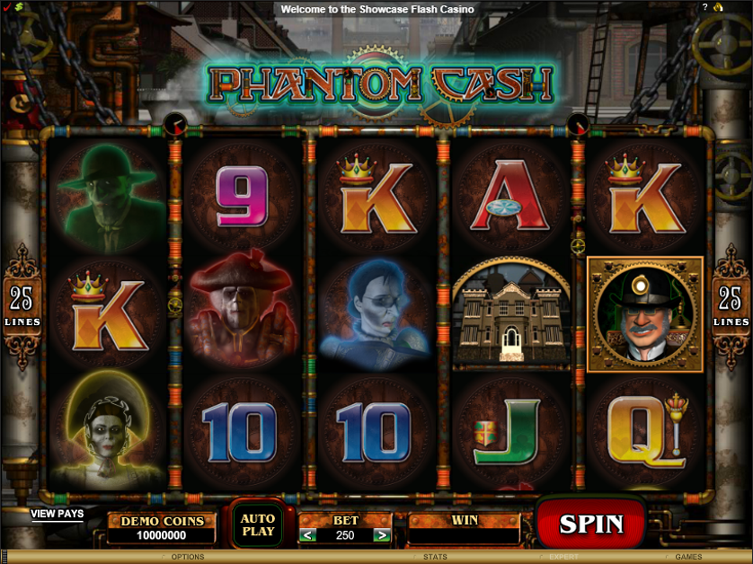 Phantom Cash Free Slots.png