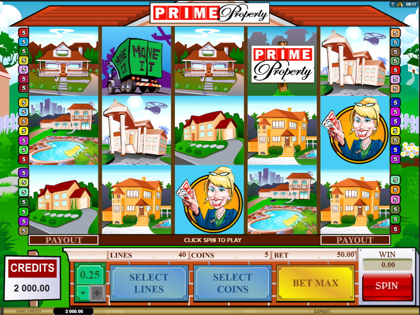 Prime Property Free Slots.png