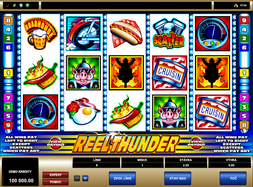 Reel Thunder Free Slots.png