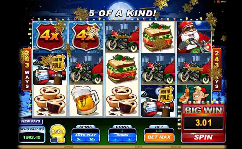 Santa's Wild Ride Free Slots.jpg