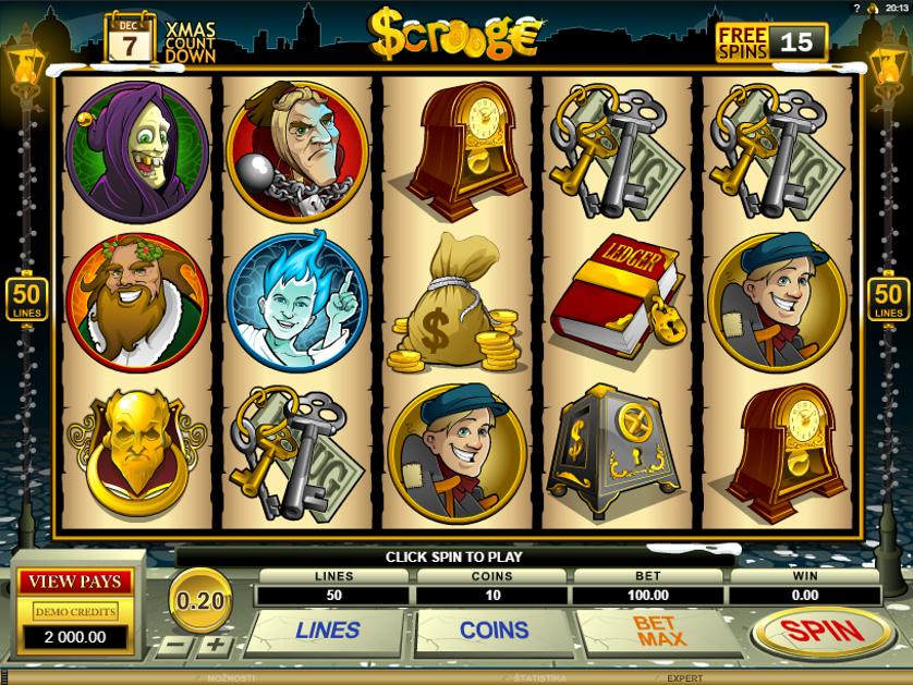 Scrooge Free Slots.png