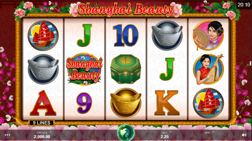 Shanghai Beauty Free Slots.png
