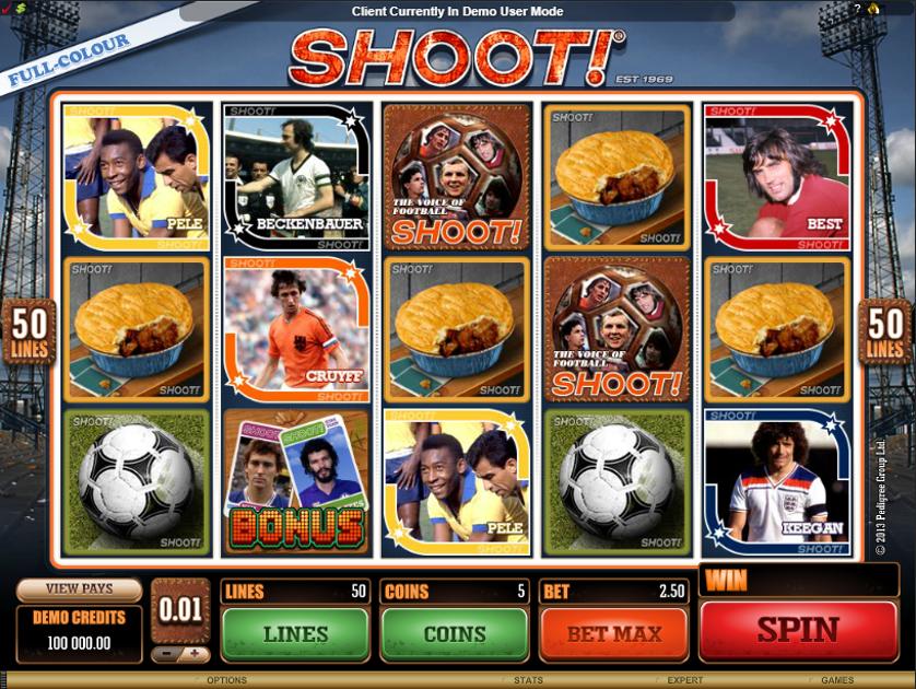 Shoot! Free Slots.png