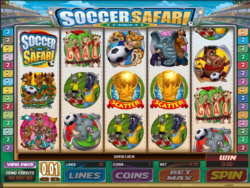 Soccer Safari Free Slots.png
