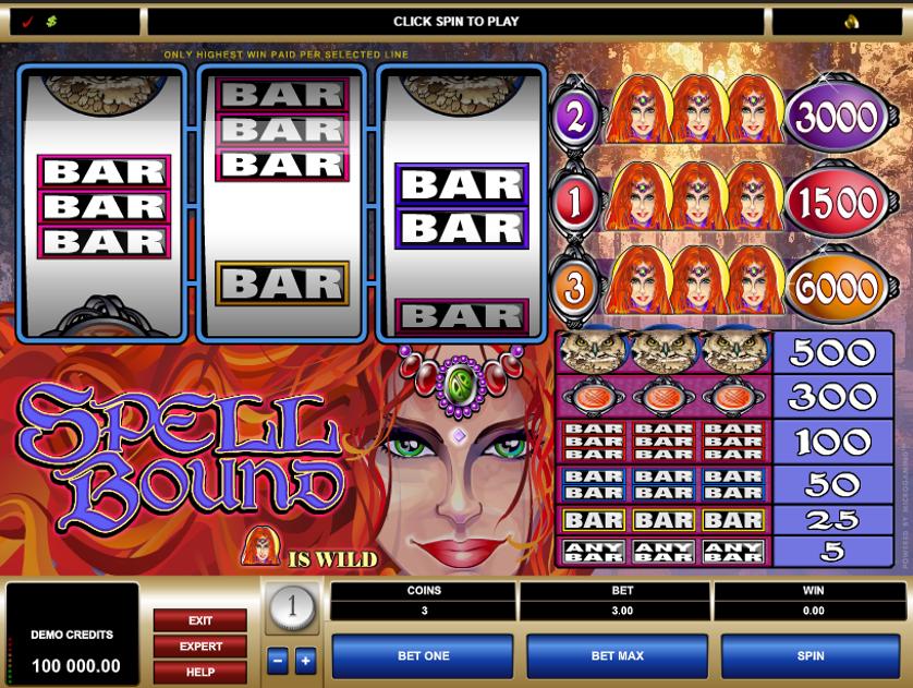 Spellbound Free Slots.png