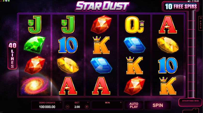 Star Dust Free Slots.png