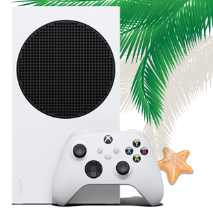 Xbox-desktop