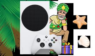 Xbox-mobile