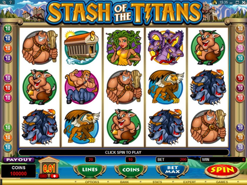 Stash of the Titans Free Slots.jpg