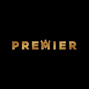 Premier Casino Logo