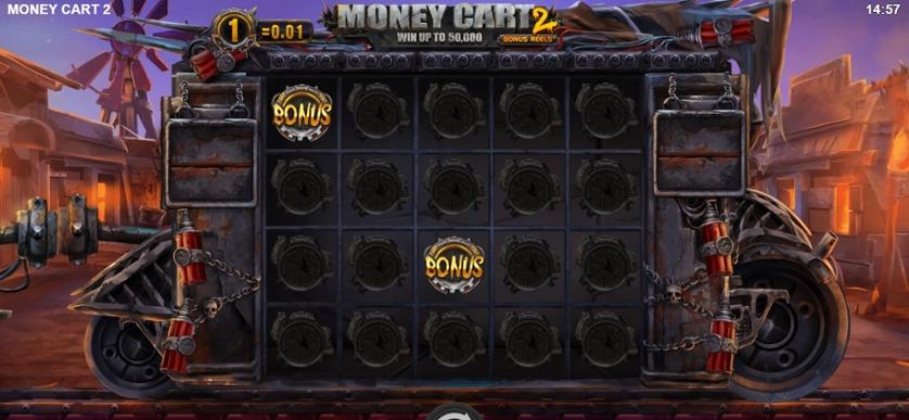 Money Cart 2.jpg