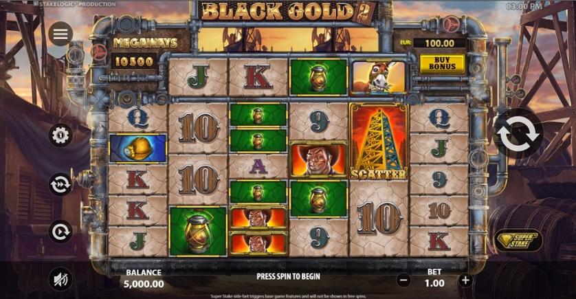 Black Gold 2 Megaways.jpg