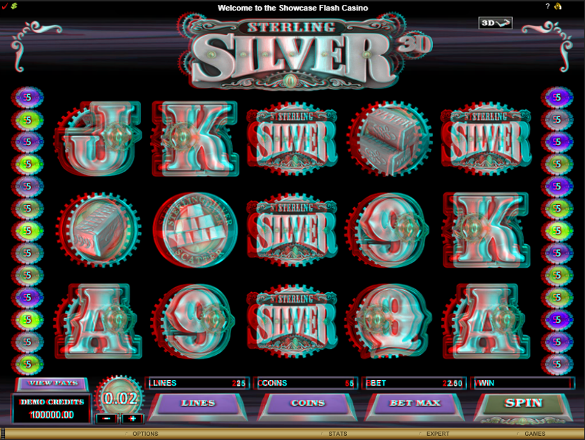 Sterling Silver 3D Free Slots.png