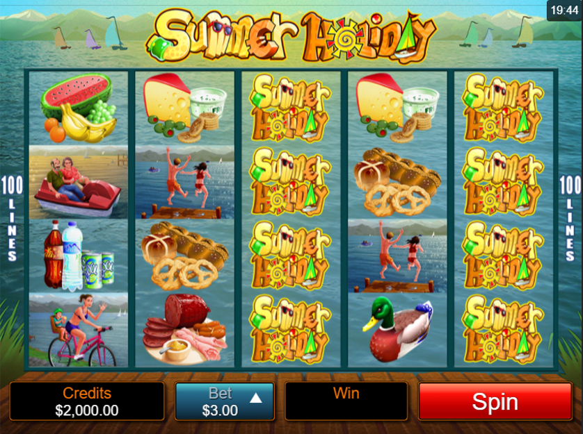 Summer Holiday Free Slots.png
