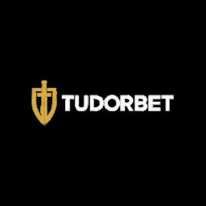 Tudorbet Casino Logo