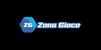 ZonaGioco Casino Logo