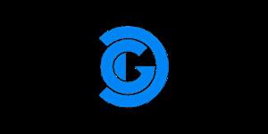 Decentral Games Casino Logo