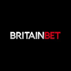 BritainBet Casino Logo