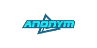 Anonym Bet Casino Logo