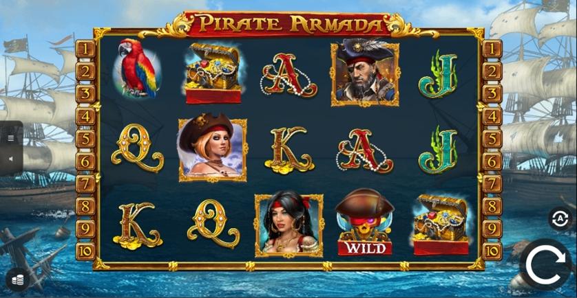 Pirate Armada.jpg