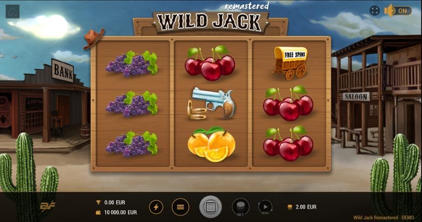 Wild Jack Remastered.jpg