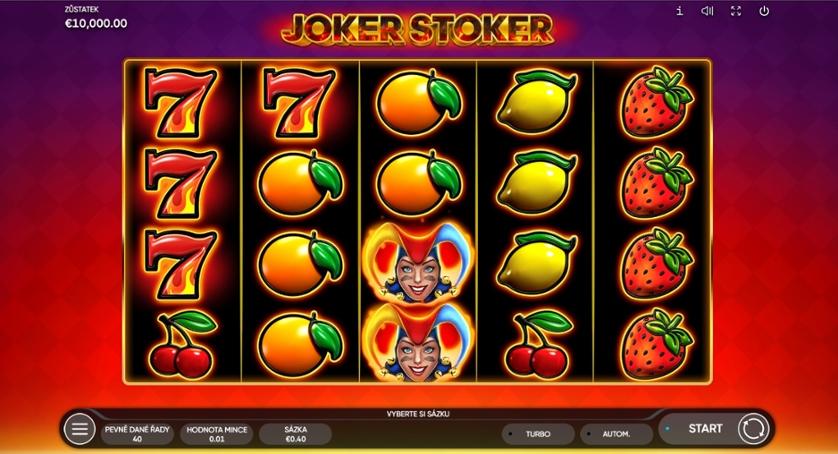 Joker Stoker.jpg