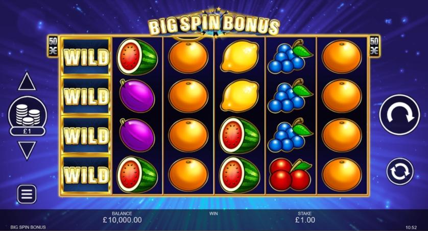 Big Spin Bonus.jpg