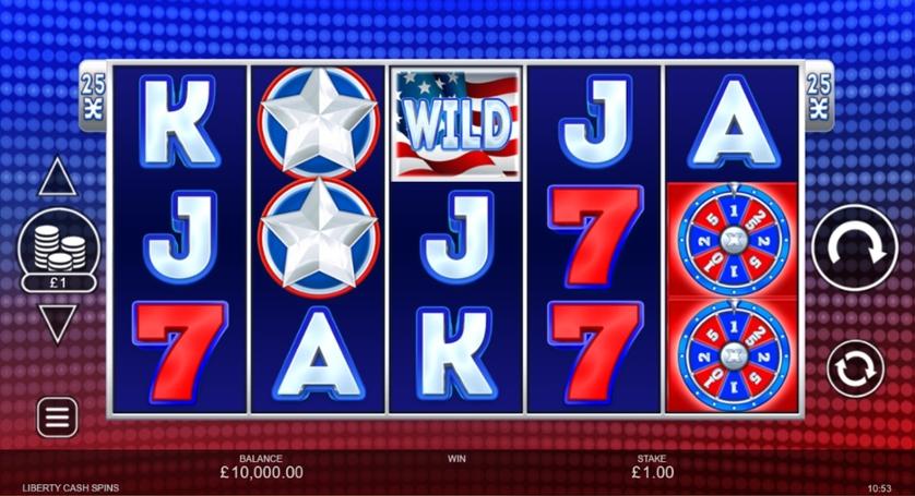 Liberty Cash Spins.jpg
