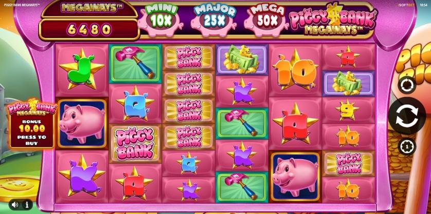 Piggy Bank Megaways.jpg