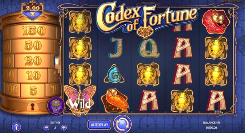 Codex of Fortune.jpg