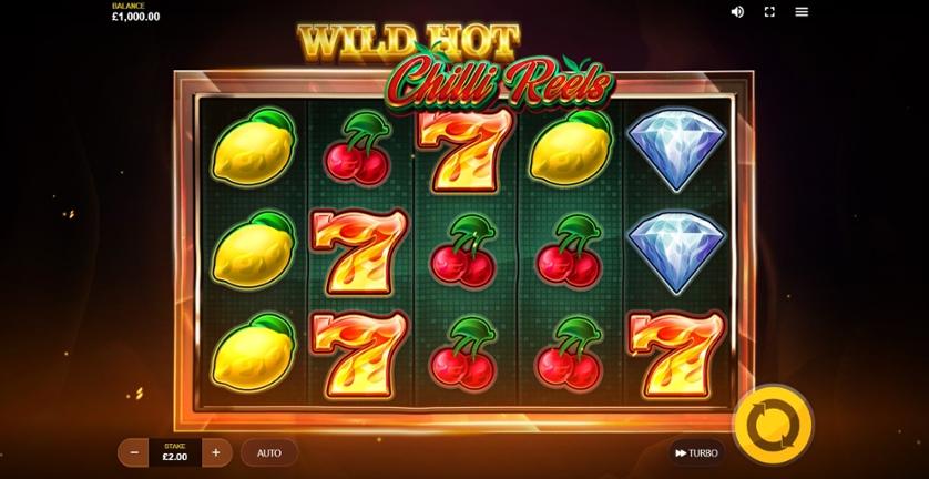 Wild Hot Chilli Reels.jpg