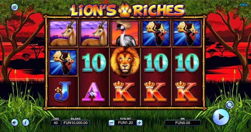 Lion's Riches.jpg