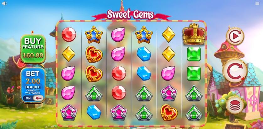 Sweet Gems.jpg