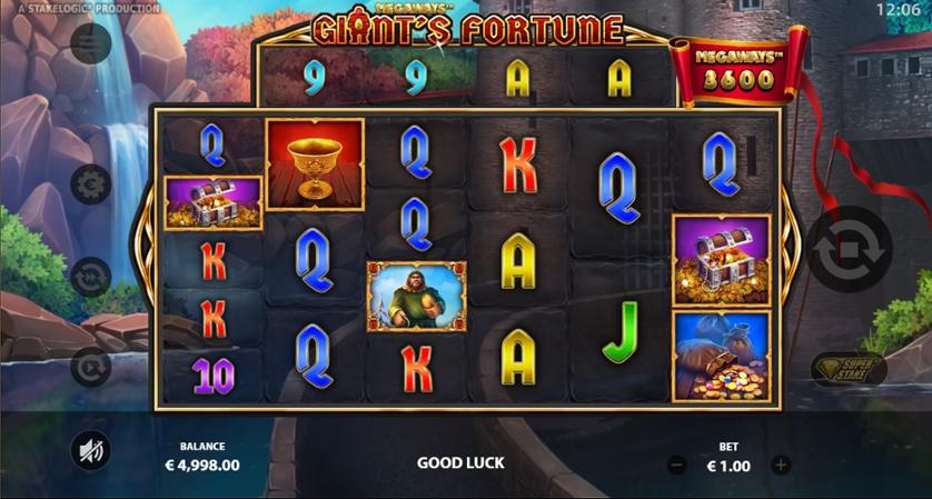 Giants Fortune Megaways.jpg