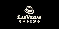Las Vegas Casino Logo