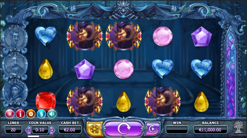 Beauty & the Beast Free Slots.png