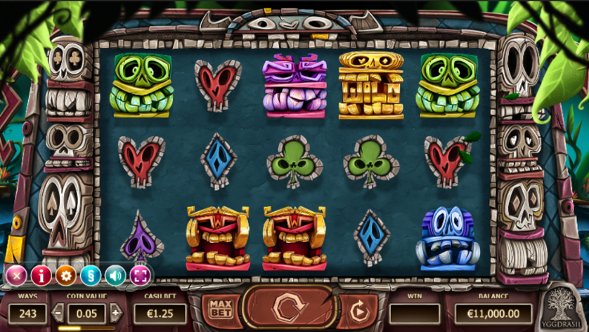 Big Blox Free Slots.png