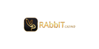 RABBIT.Game Casino Logo