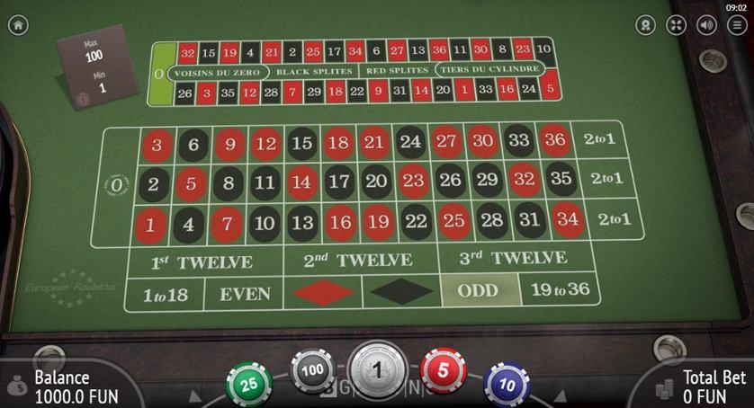 European Roulette (BGaming).jpg