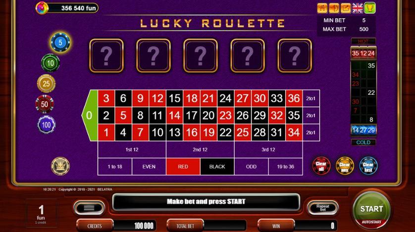 Lucky Roulette.jpg