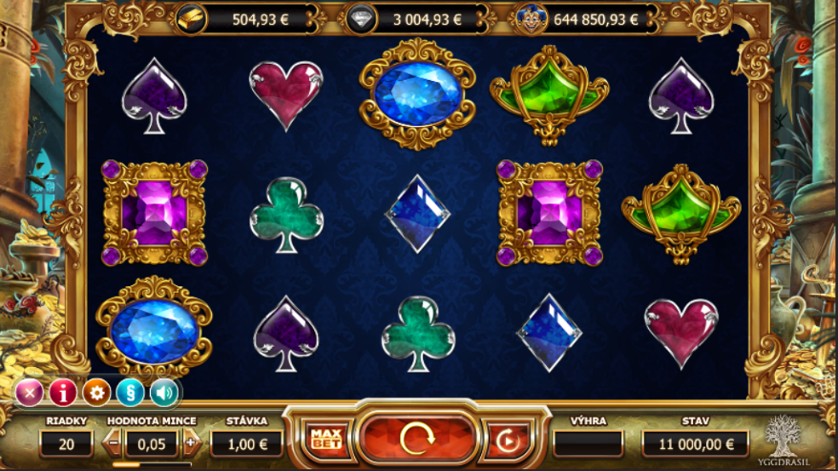 Empire Fortune Free Slots.png