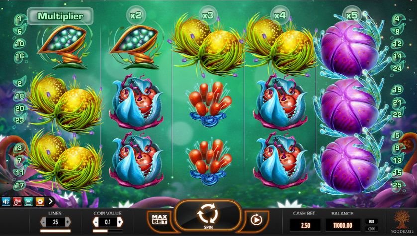 Fruitoids Free Slots.png