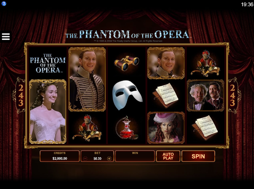 The Phantom of the Opera Free Slots.png