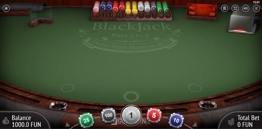 Blackjack MH (BGaming).jpg