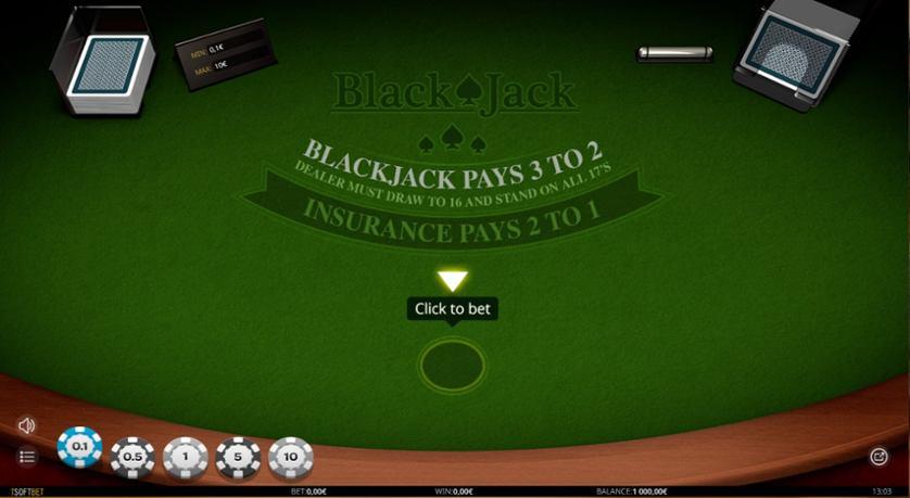 Blackjack (iSoftBet).jpg