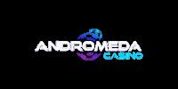 Andromeda Casino Logo