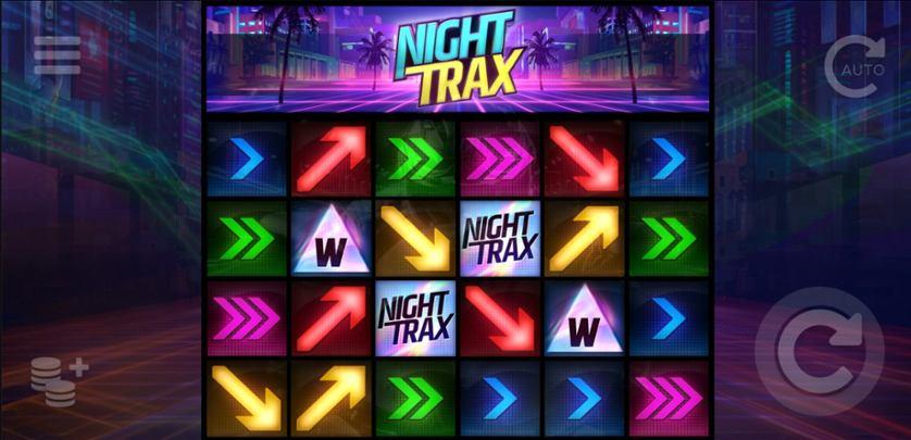 Night Trax.jpg